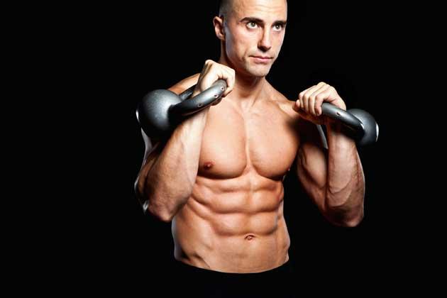 Equipoise ha molti usi nel mondo del bodybuilding e del fitness