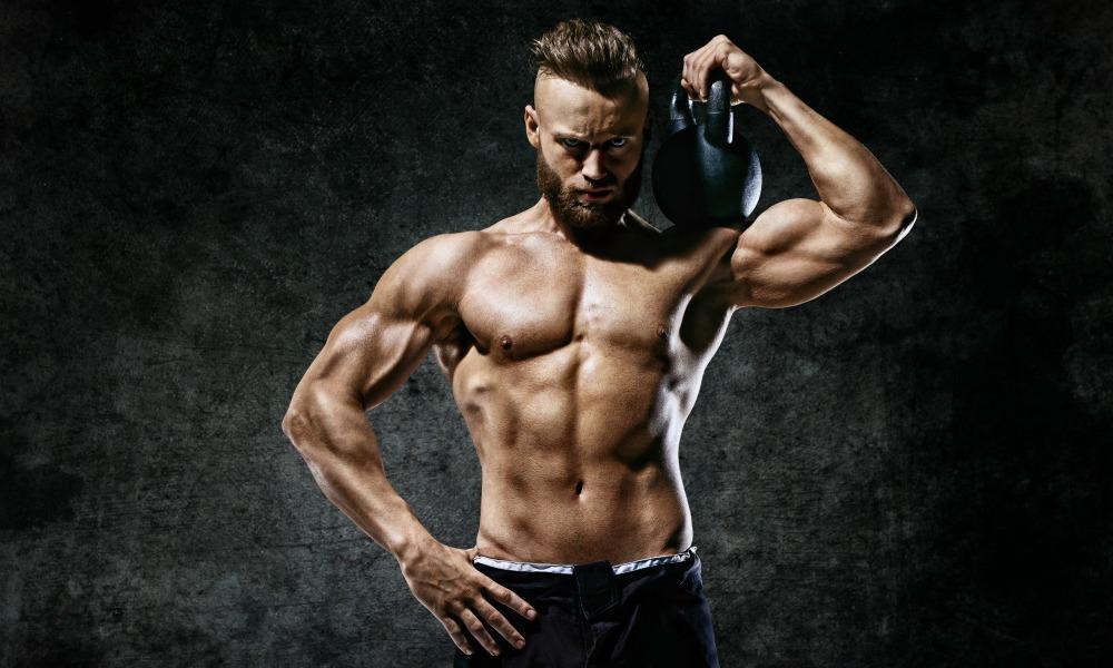 Equipoise: impilato con altri steroidi